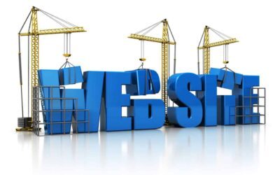 Can your new business afford a website?