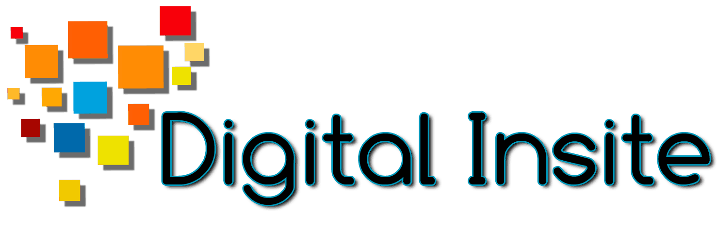 Digital Insite | web design and development in Vaudreuil