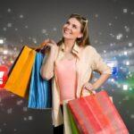 Seasonal upsurge in e-commerce